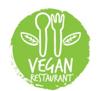 Vegan Restaurant Los Angeles
